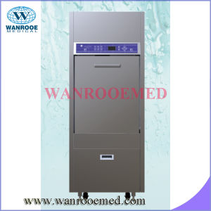 Qpq-500/550 Full Automatic Washer Disinfector pictures & photos