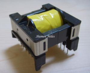 Etd39 Transformer Etd44 High-Frequency Transformer