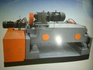 1.3 Meter Hydraulic Pressure Wood Circler Machine pictures & photos