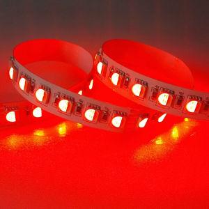 SMD5050 RGBW /Rgbww LED Flexibel Strip Light pictures & photos