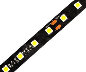 5050 60LEDs/M Constant Current Flexible LED Strip Lights pictures & photos