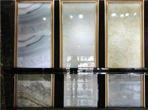 Italian Tiles Royal Ceramic Tiles Floor Wall Tiles pictures & photos