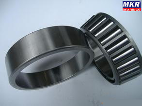 Thrust Roller Bearing 57551