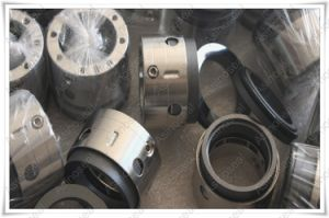 Multiple Spring Mechanical Seal as-R58u Replace Johncrane 58u Seal pictures & photos