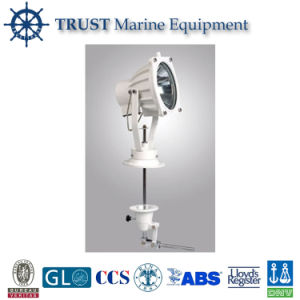 Hot Sale Marine Spot Light Tg9 pictures & photos