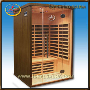 Cheap Price Good Quality New Sauna Room (IDS-2LH1)