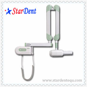 Dental X-ray Machine (XR002) of Wall Mouted pictures & photos