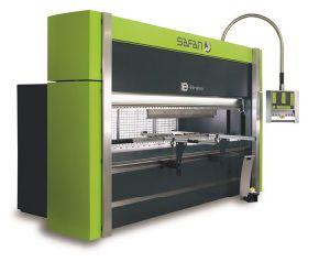 Custom CNC Machining Sheet Metal Stamping (GL017) pictures & photos