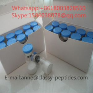 10iu Human Growth Peptides Hormone for Fat Loss pictures & photos