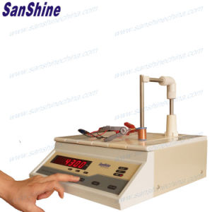 Transformer Winding Turn Tester Transformer Tester (SS108-X) pictures & photos