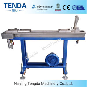 CE Complete Tsh- 20 Tenda Twin Screw Extruder pictures & photos