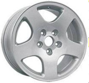New Alloy Wheels for All Cars pictures & photos