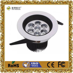 LED Downlight Ceiling Lamp Lighting pictures & photos