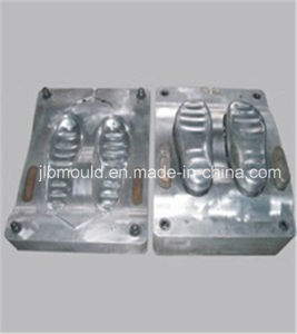 OEM Injection Precision Tr Shoe Mould