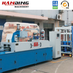 Coiling and Packaging All-in-One Machine pictures & photos