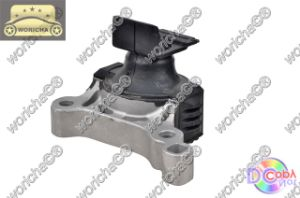 CV61-6f012-Gat Engine Mount Used for Ford 2013 Escape 1.6 2.0 pictures & photos