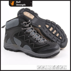 Cheapest Stroll Shoe with PVC Outsole and Synthetic Leather (SN5248) pictures & photos