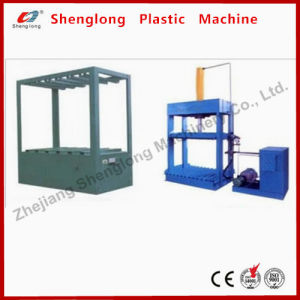 Packaging Machine, Plastic Woven Bag, Automatic, Electric, Hydraulic pictures & photos