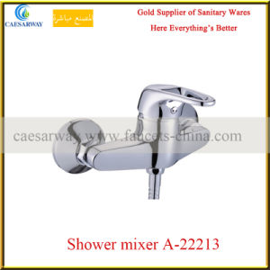 Single Lever Basin Mixer&Tap for Lavatory pictures & photos