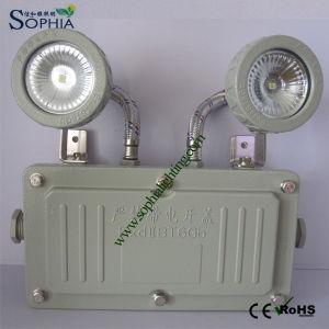 Explosive Proof LED Emergency Light, Explosive Proof Emergency LED Lamp