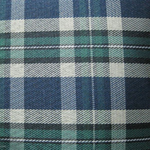 Oxford 600d Plaid Printing Polyester Fabric (XL-X7) pictures & photos