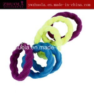 Low Price Hair Band Wholesale pictures & photos