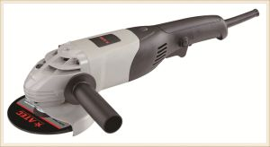 125mm 1010W High Quality Angle Grinder Power Tools (AT8524) pictures & photos