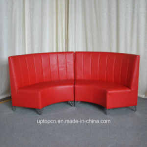 Resultant Restaurant Hotel Bar Seating Booths (SP-KS321) pictures & photos