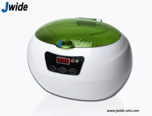 Ultrasonic Cleaning Machine for Necklace Washing and Cleaning pictures & photos