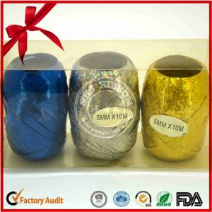 2016 High Quality Best Sale Decoration Assorted Color Ribbon Eggs pictures & photos
