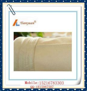 P84 Filter Bag High Temperture Resistance Dust Collector Filter Bag pictures & photos