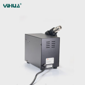 Yihua 868 SMD Rework Station pictures & photos