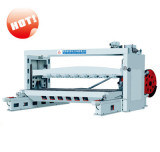 Veneer Slicing Machine with Good Price and Quality pictures & photos