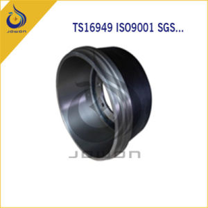 OEM No. Sand Casting Brake Drum for Truck pictures & photos