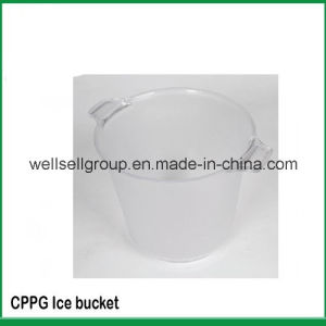 Promotional Ice Bucket pictures & photos