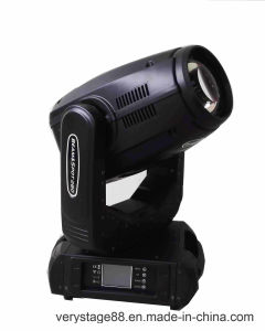 Sharpy 280W 10r LED Beam Wash Spot Moving Head Light pictures & photos