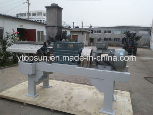 Excellent Quality Responsible Service Powder Paint Equipment pictures & photos