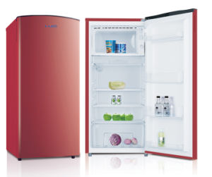 Refrigerator_Single Door pictures & photos