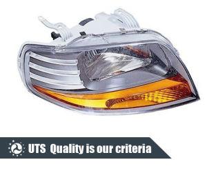 Autoparts Bodyparts Headlight Headlamp for Aveo pictures & photos