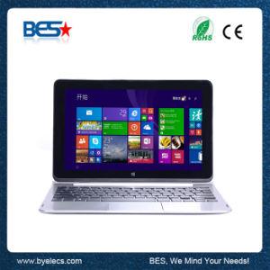 "11.6"" Intel Quad Core 2GB/32GB Windows 8 Tablet PC"