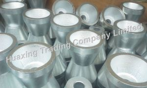 Cone for Space Frame Components 88.9*M20