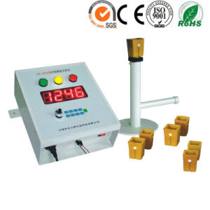 Casting Furnace Front (on-the-spot) Carbon&Silicon Element Analyzer pictures & photos