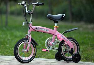 "Stylish Strong Steel 12""/14""16""/18"" Kids Bicycle pictures & photos"