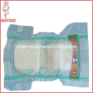 Mother′s Choice Baby Diapers Made in China (PEP) pictures & photos