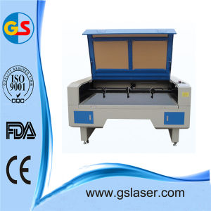 Laser Cutting Machine Private Design Cheap High Precision Laser Engravings pictures & photos
