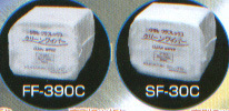FF-390c Wiper, SF-30C Wiper, Nonwoven Wiper pictures & photos