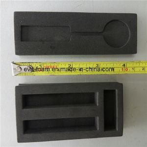 Accept Customized EVA Foam Box Inserts, EVA Foam Liner pictures & photos
