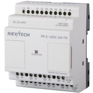 Programmable Relay for Intelligent Control (PR-E-16DC-DA-TN) pictures & photos