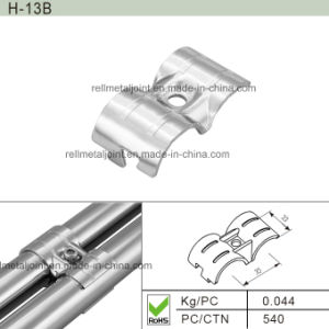 Metal Joint for Kaizen-Lean Manufacturing System (H-13B) pictures & photos