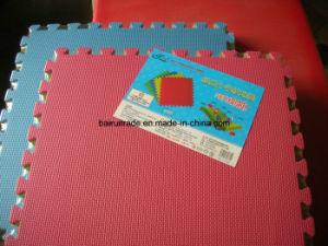 EVA Mat Taekwondo Tatami Puzzle Mat Arts Mat pictures & photos
